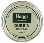 Hoggs Dubbin