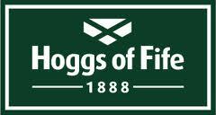 hoggs-of-fife-worklogo.jpg