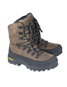 Jack Pyke Hunters Boots Review