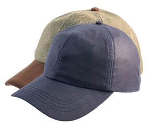 Mens Baseball Caps