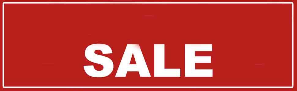 new-banner-sale.jpg