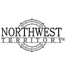 Northwest Territory Boots
