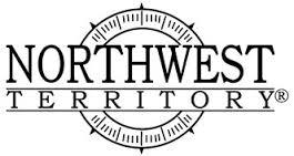 Northwest Territory Footwear