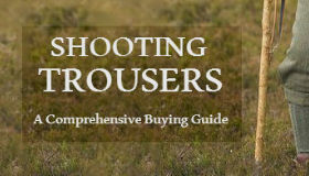 shooting-trousers-guide.jpg