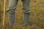 Shooting Trousers Buying Guide