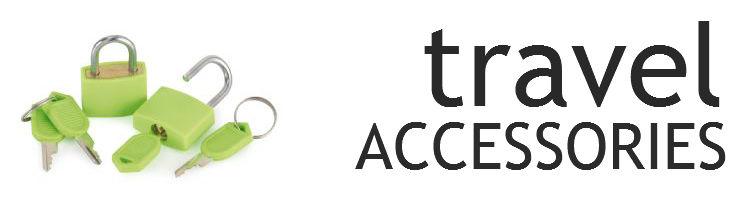 travel-accessories-header.jpg