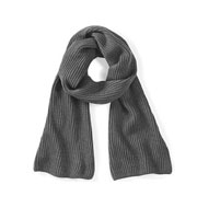 Womens Scarves & Ties