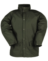 Hoggs of Fife Flexothane Jacket