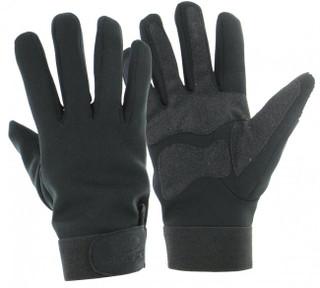 Highlander Neoprene Gloves