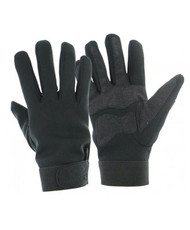 Highlander Neoprene Gloves