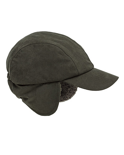 Hoggs of Fife Kincraig Hunting Hat  4f14c948911