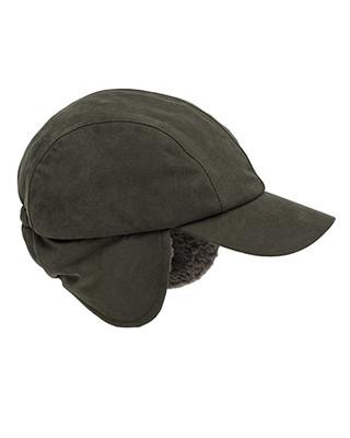 Hoggs of Fife Kincraig Trapper Hat