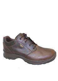Grisport Exmoor Shoe