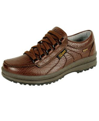 Grisport Kielder Walking Shoe