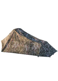 Highlander Blackthorn 1 Tent - HMTC