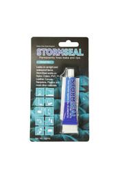 StormSeal StormSure