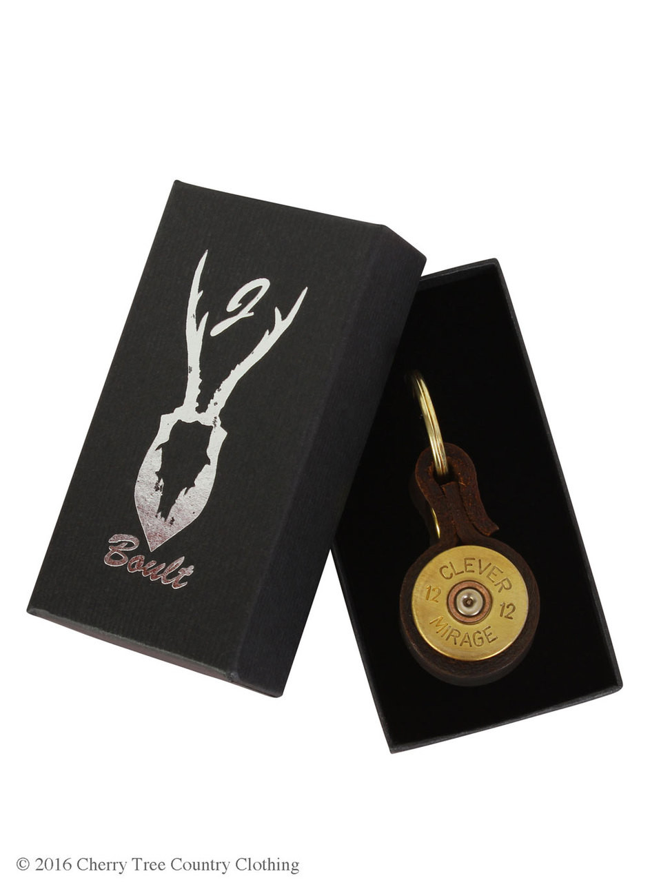 e105baa79 Quirky Shooting Gifts | Gift Ideas