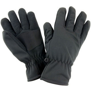 farmer gloves
