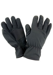 Softshell Thermal Gloves