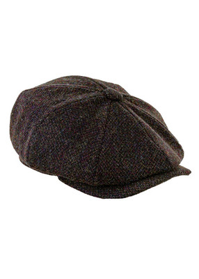SCOTT HARRIS TWEED NEWSBOY CAP H  83520.1485436132.320.400.jpg c 2 4521d617571
