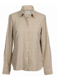 Hoggs of Fife Brook Shirt