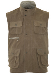 Champion Farnham Multipocket gilet