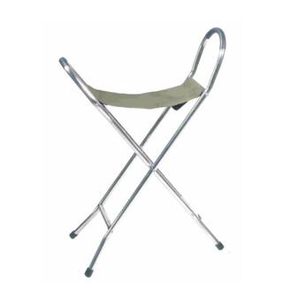 Quattro Seat Stick