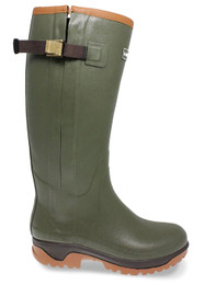 Goodyear Delta wellington boots