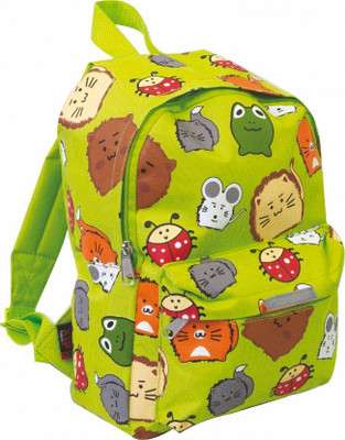 Kids Daysack