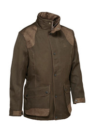 Percussion Sologne Skintane Hunting Jacket