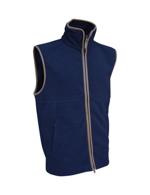 Jack Pyke Junior Gilet