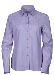 Hoggs of Fife Bryony Shirt