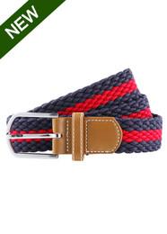 Stylish belts