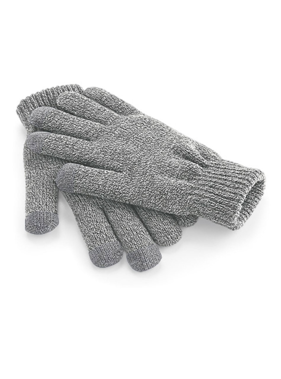 walking gloves & mitts