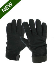 Highlander Mission Gloves