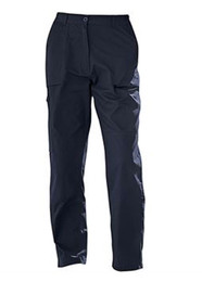 Ladies Lightweight Action Trousers
