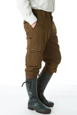 Sherwood Gadwall Trousers
