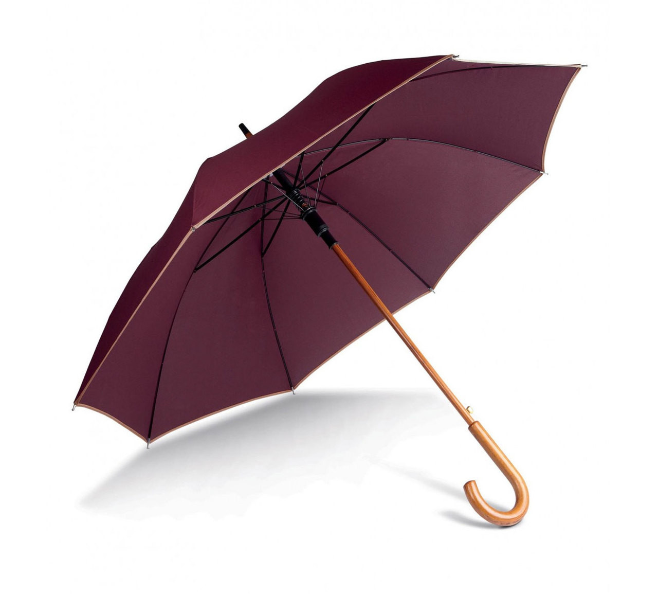 women's umbrella