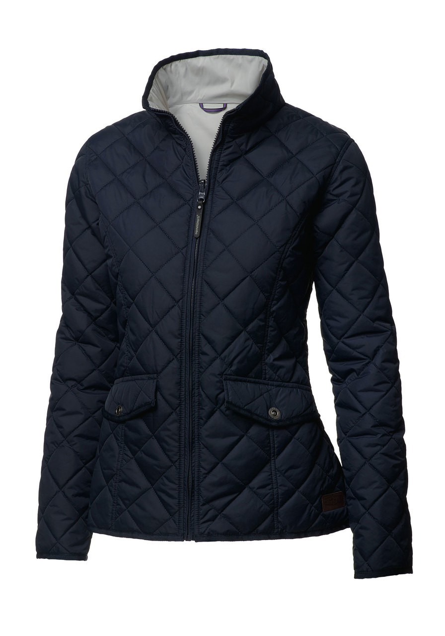 womens new shooting clothing