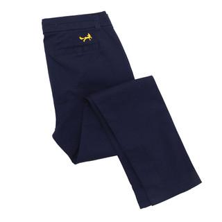 Asquith & Fox Chino Trousers