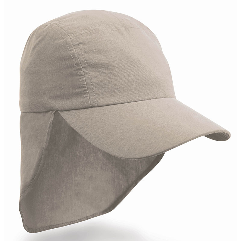 summer walking hat
