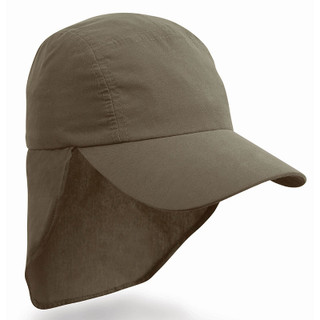 Adults Legionnaire's Cap
