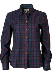 Hoggs of Fife Ally Shirt