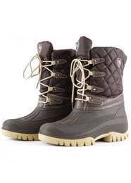 Sherwood Forest Staunton Muck Boot