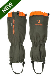 Percussion Predator Gaiters