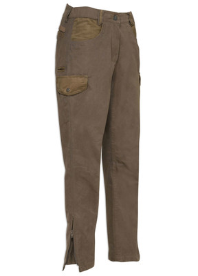 Ladies Percussion Normandie Trousers