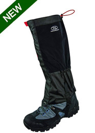 Highlander Cuillian Gaiters