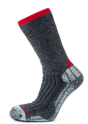 Horizon Performance Merino Trekking Socks