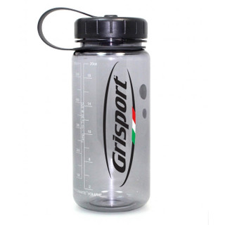 Grisport 500ml Drinks Bottle