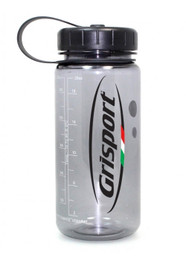 Grisport Drinks Bottle